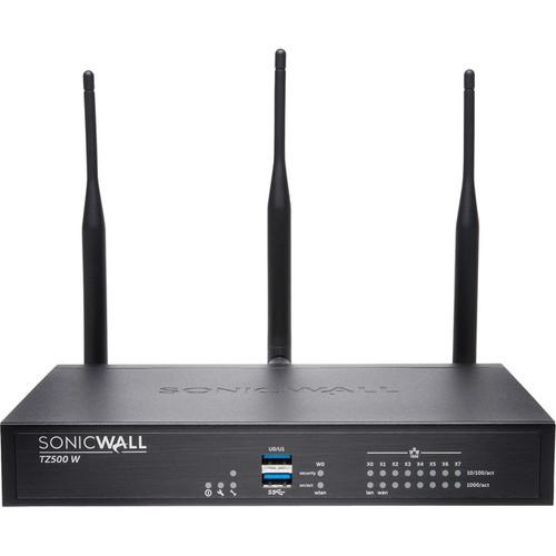 SonicWall 01-SSC-1362