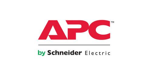 APC AP8866X837