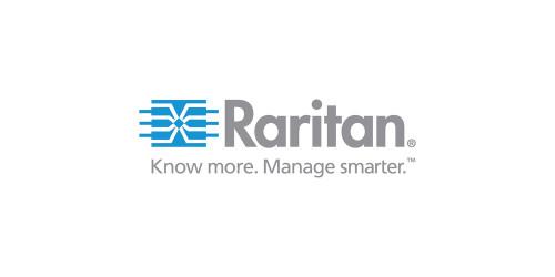 Raritan PX3-5665V-A1C5K1