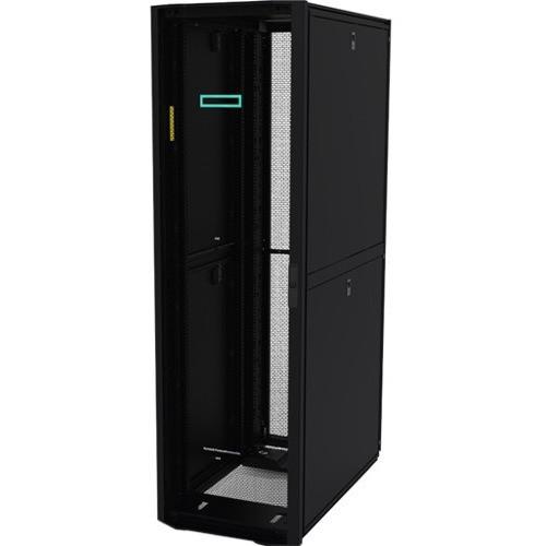 HP Enterprise P9K42A#001