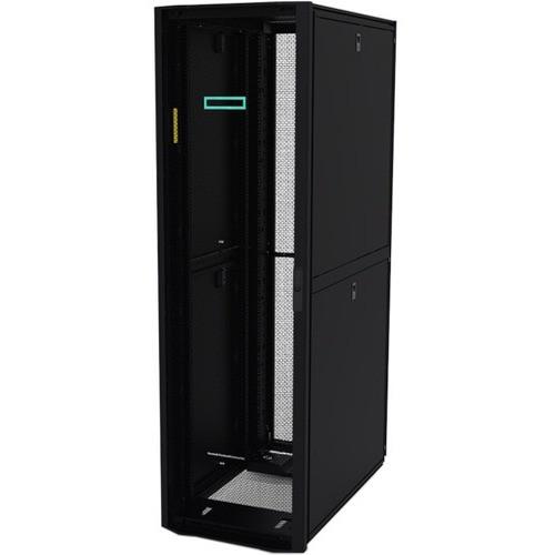 HP Enterprise P9K46A#001
