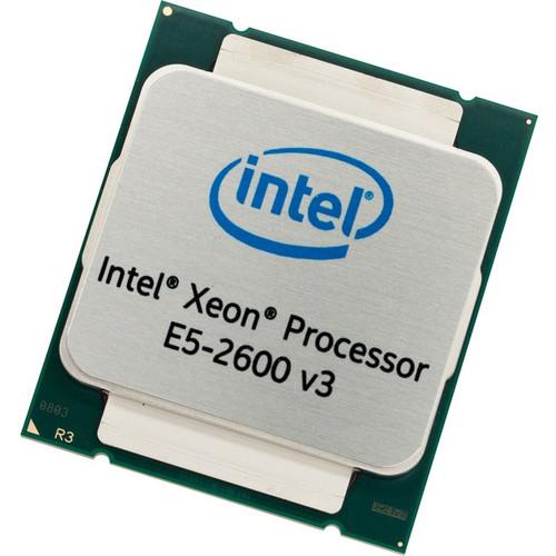 Intel CM8064402331600