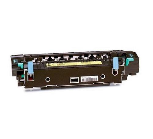 HP Fuser Assembly (110V) for Color LaserJet CP5225 Printer - Refurbished