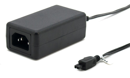 Sunny 12V 2A for Sonicwall AC Adapter
