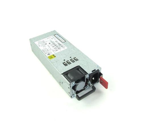 LENOVO POWER SUPPLY 800W 80 PLUS GOLD FOR LENOVO RD540 RD640 0B94164