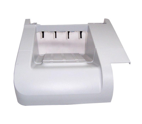 RM1-1033-000 - HP Lower Right Cover Assembly for LaserJet 4345 / M4345 Series