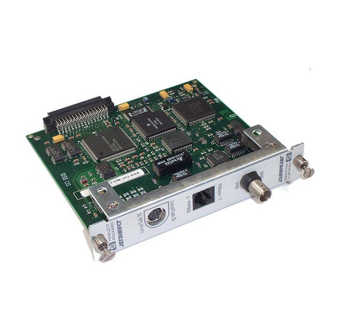 Hardware - Networking Devices - Network & Accessories - Network