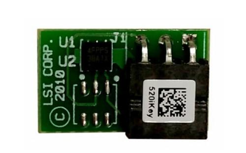 Lenovo 4XC0G88841 RAID controller