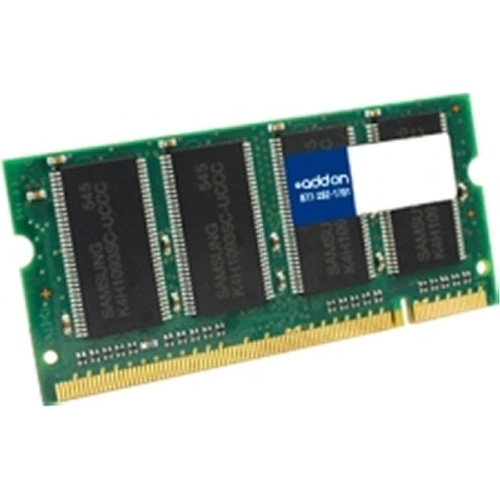 Add-On Computer Peripherals (ACP) 8GB DDR3-1333 8GB DDR3 1333MHz Memory Module