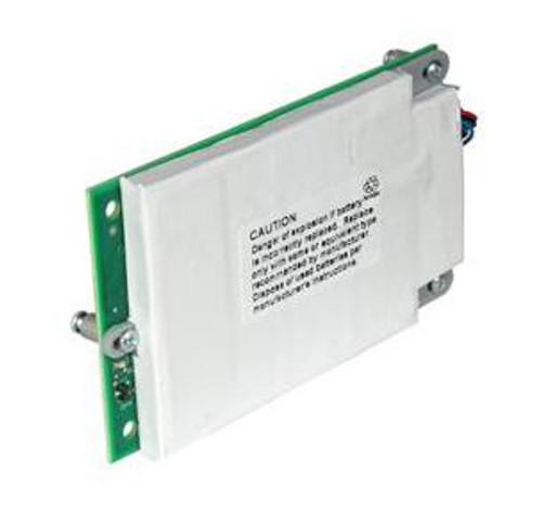 46M0917 - IBM Li-Ion RAID Controller Battery for ServeRAID M5000 Series