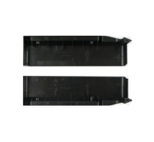 008YPC - Dell Cover Scanner Kit