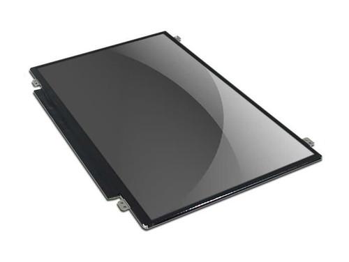 017T94 - Dell Right LCD Bracket 17T94 Latitude E5520