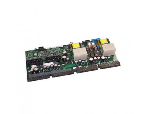 04D666 - Dell Power Distribution Board for Dell PowerEdge
