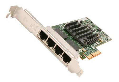 00AM013 - IBM Broadcom Ethernet Adapter 5719 Quad Port Upgrade