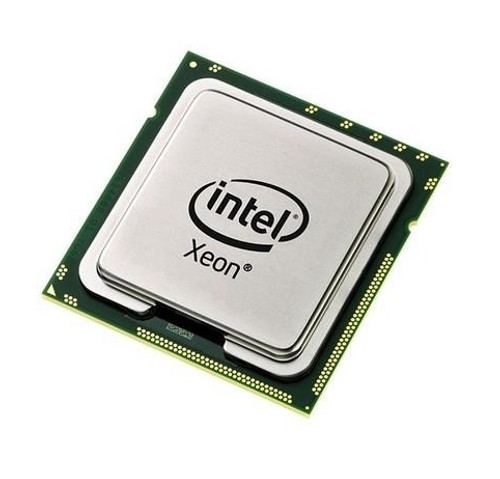 5060 - Intel Xeon 5060 Dual Core 3.20GHz 1066MHz FSB 4MB L2 Cache Processor