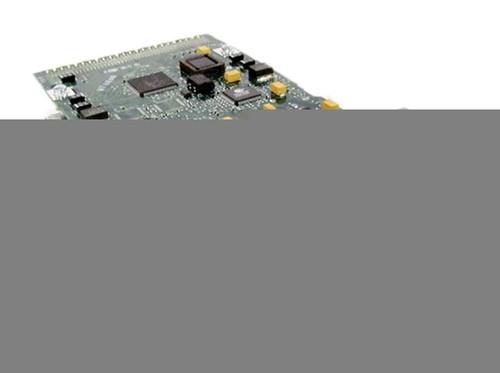 229205-001/70-40495 - HP Dual Bus Ultra3 I/O Module Storageworks Modular San Array 1000 NAS B3000 V2 ProLiant CL380 G2