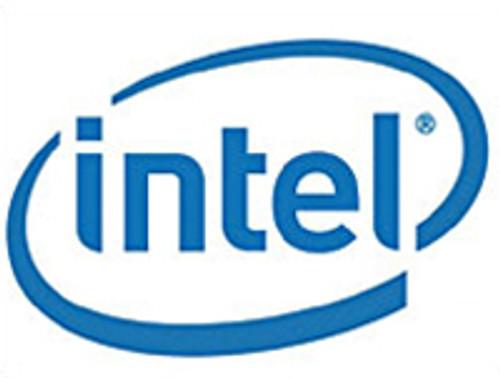 Intel ® Virtual RAID on CPU ( ® VROC) – SSD Only RAID controller