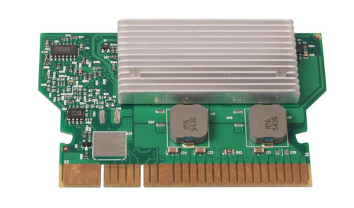 332497-001 - HP Voltage Regulator Module for WorkStation Xw6000