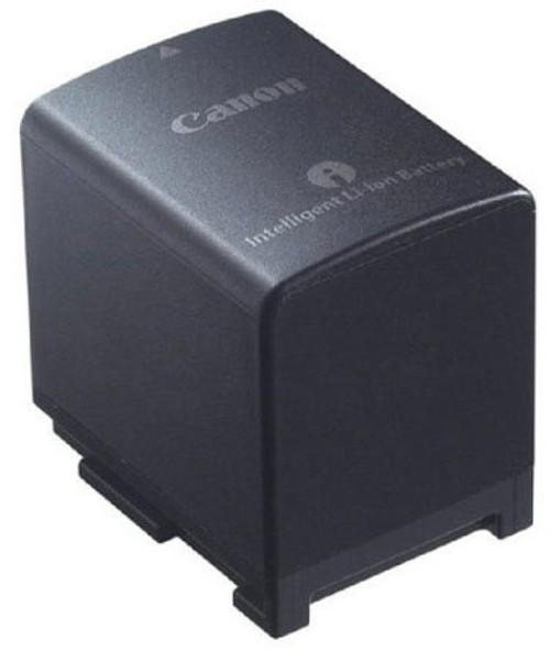Canon BP-828 Lithium-Ion rechargeable battery