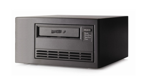 006FNF - Dell 12/24gb SCSI Dds3 Dat Drive