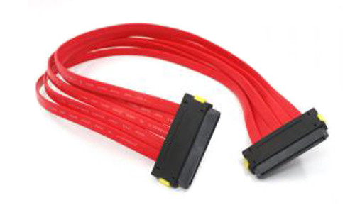 00D9532 - IBM 925M SAS Cable for X3650 M4