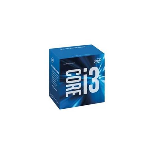 BX80677I37300