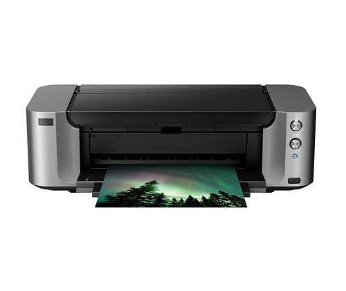 0Y645H - Dell J011J AIO Inkjet Printer Printer V505