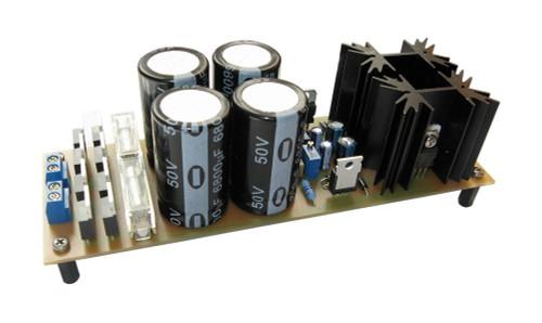 KPC2294V-0 - HP Power Supply Board