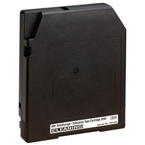 18P7535 - IBM TotalStorage 3592 Cleaning Cartridge - 3592