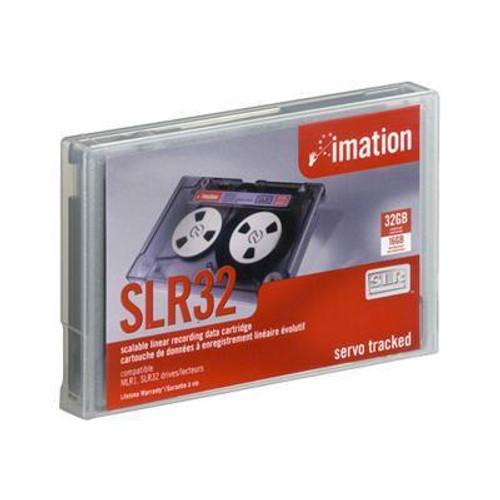 Imation 11892 16GB/32GB SLR/MLR, SLR32/MLR1 Backup tape