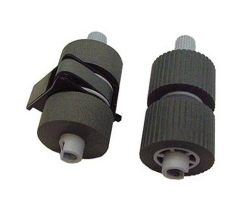 PA03338-K011 - Fujitsu Paper Pick-up Roller Set for FI-5750C FI-5650C FI-6670 and FI-6770
