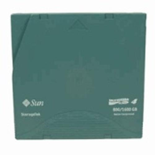 003-3828-01 - Sun LTO Ultrium Cleaning Cartridge - LTO Ultrium - 5 Pack