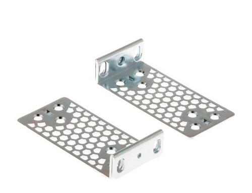 Cisco C3850-RACK-KIT= Rack accessory