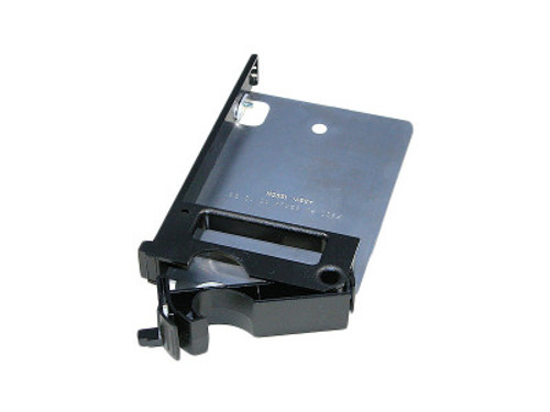 0169CN - Dell Hot-pluggable Blank Hard Drive Carrier Tray Sled for Dell PowerEdge