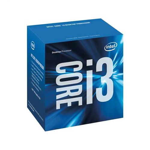 BX80662I36320