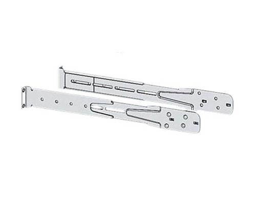 Cisco C3850-4PT-KIT= Mounting bracket rack accessory