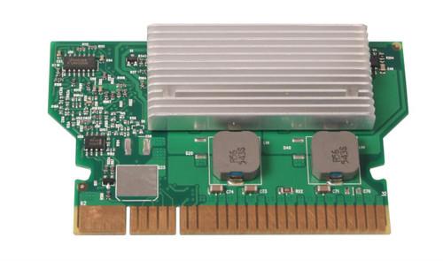 073-20802-02 - HP VR091B080CS VRM Voltage Reg Module RevB