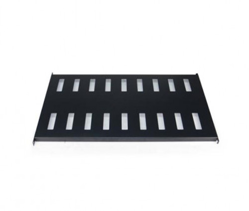253449-B21 - HP 1U Monitor Utility Graphite Shelf Only for 10000 Rack