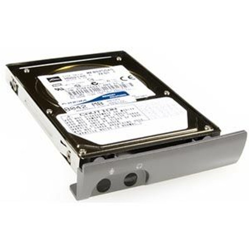 13N6773-AXA - Axiom 40 GB Plug-in Module Hard Drive - 5400 rpm