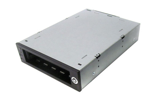 507769-001 - HP DX115 Removable SAS/SATA Hard Drive Frame/Carrier Assembly for Z400 / Z600 / Z800 Series Workstation