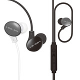 EARPHONE LOGON RUNNER LO-HF619