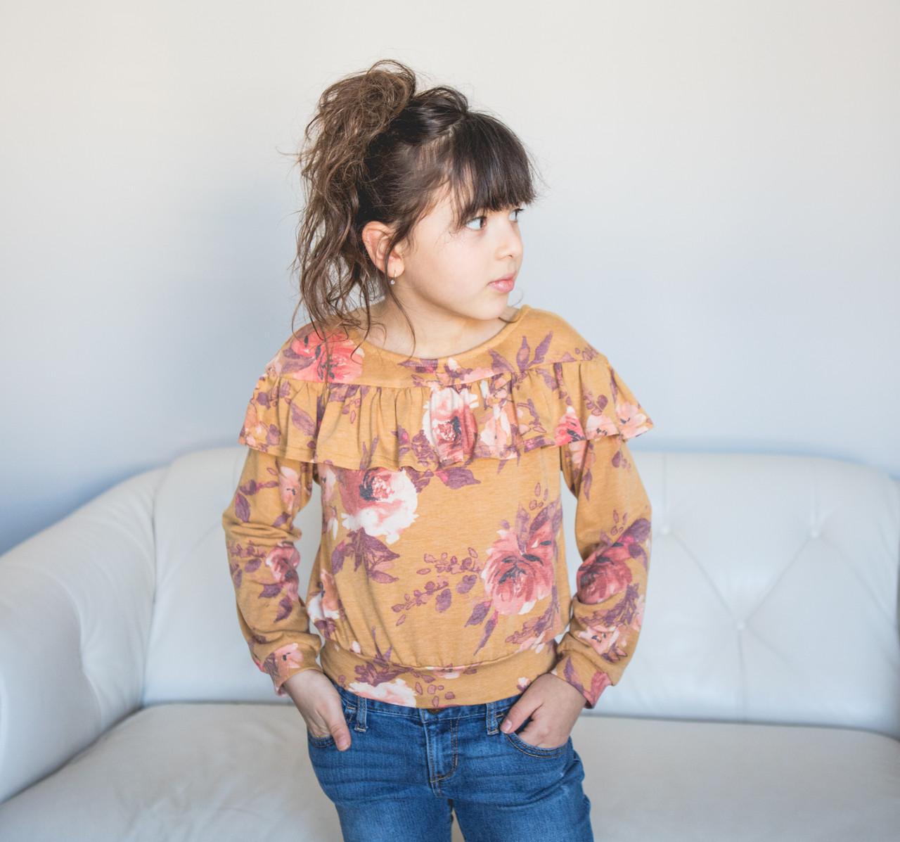 Raven Meet Rhubarb Blog Post/Sofiona Designs