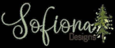 Sofiona Designs