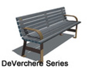 DeVerchere Series
