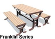 Franklin Series
