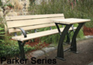 Parker Series