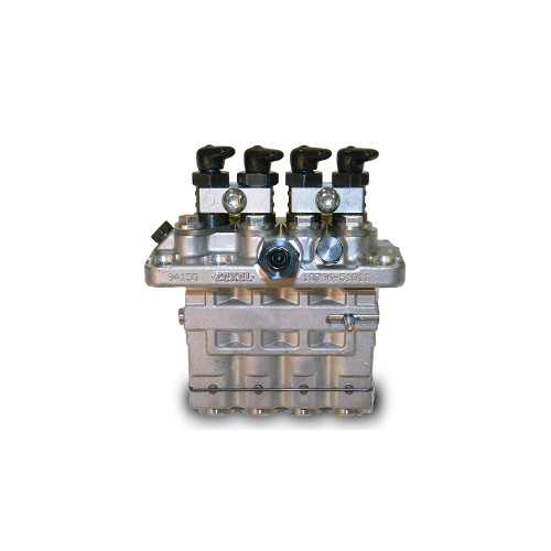 Pump, Injection Kubota D1402 IDI (6653892)