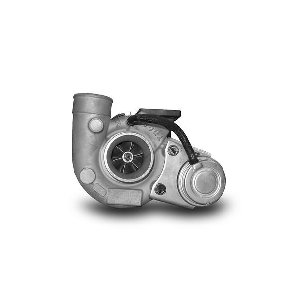 Turbo for Kubota V3300T MDI Tier 1 and Tier 2 - (6680892) Reman