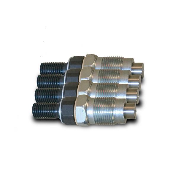 Injector, Kubota V2003T/V2203 (6722147)