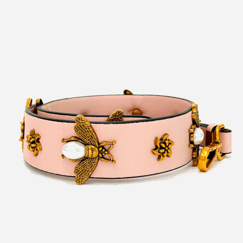 Bee Fabulous Strap